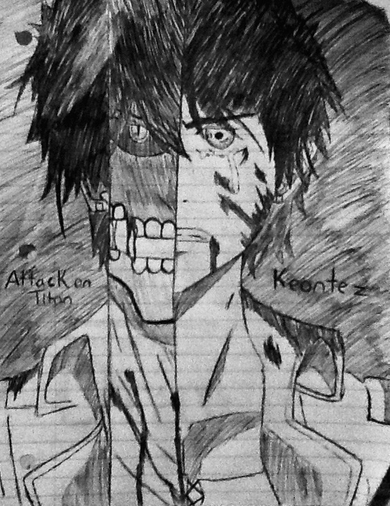 Manga Fans Kidzera